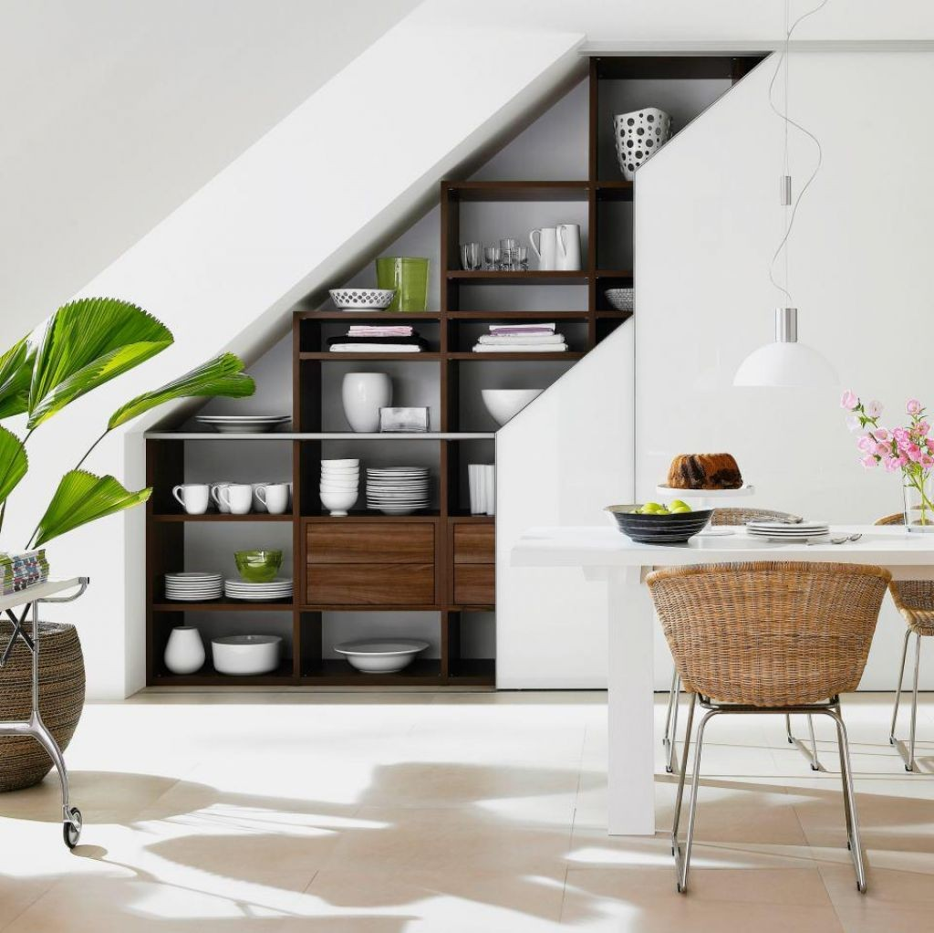 Images of Small Dining Room Storage Ideas - Home Decoration Ideas