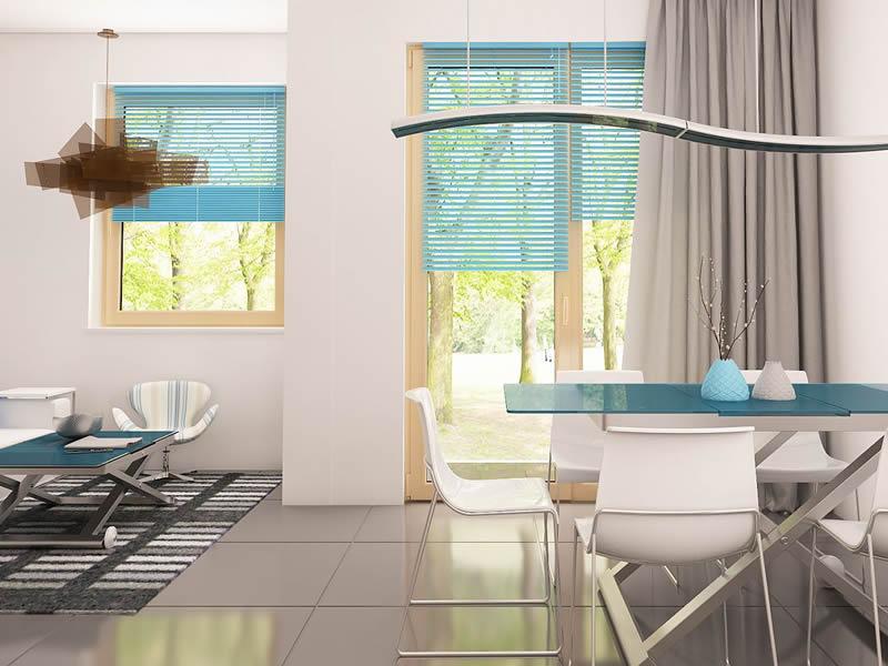 Living casa cu mansarda si arhitectura clasica for Arhitectura case cu mansarda