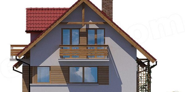 casa-cu-4-dormitoare-si-mansarda-balcon
