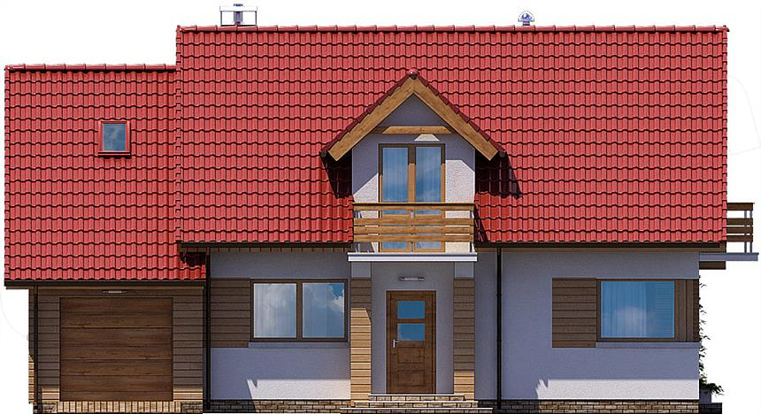 casa-cu-4-dormitoare-si-mansarda-spate