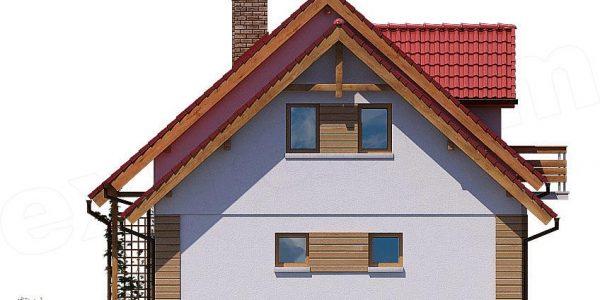 casa-cu-4-dormitoare-si-mansarda-vedere-dreapta