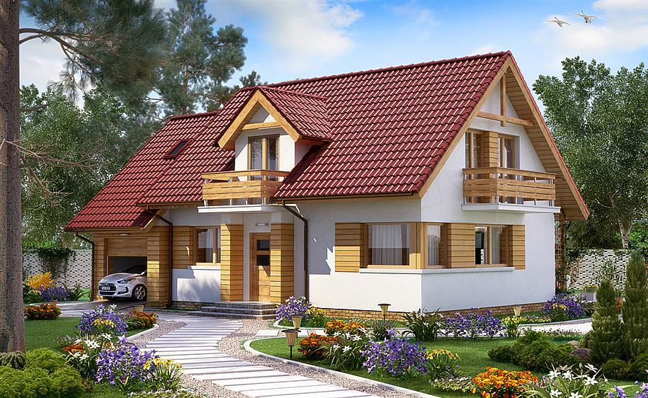 casa-cu-4-dormitoare-si-mansarda