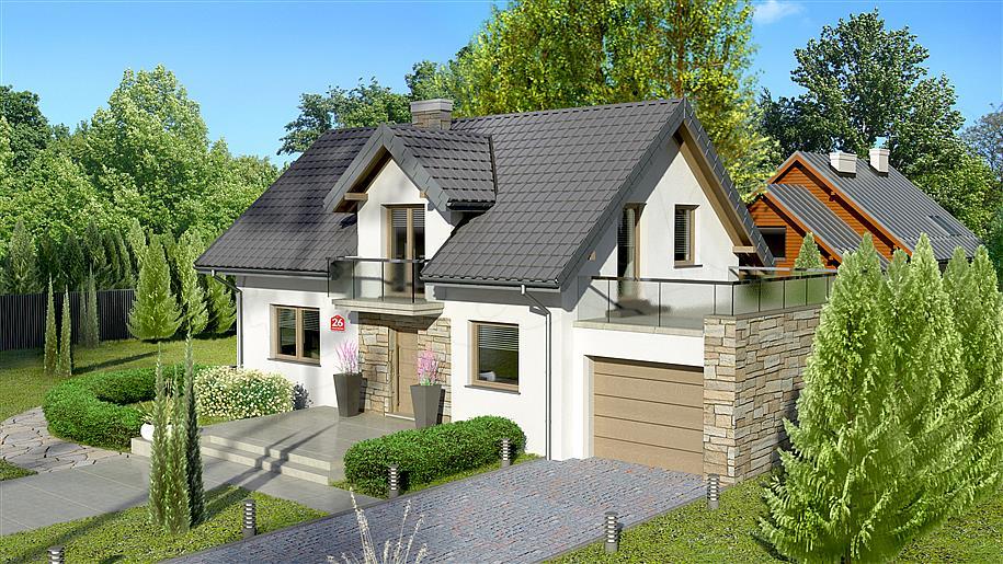 casa-cu-mansarda-4-camere-terasa-si-balcon