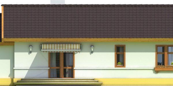casa-cu-parter-2-dormitoare-spate