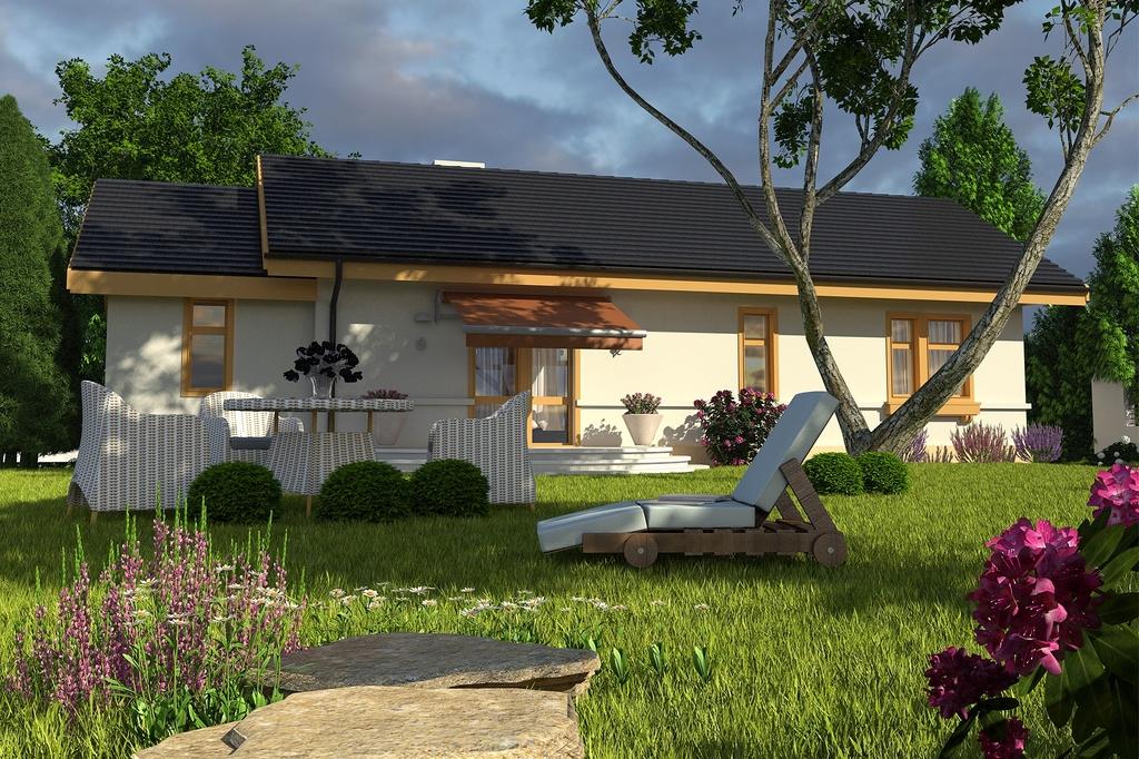 casa-cu-parter-2-dormitoare-vedere-spate