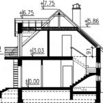 masuratori-casa-cu-4-dormitoare-si-mansarda