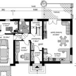 plan-parter-casa-cu-4-dormitoare-si-mansarda