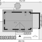 schita-casa-4-camere-cu-mansarda