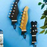 Agatatoare haine din chitari