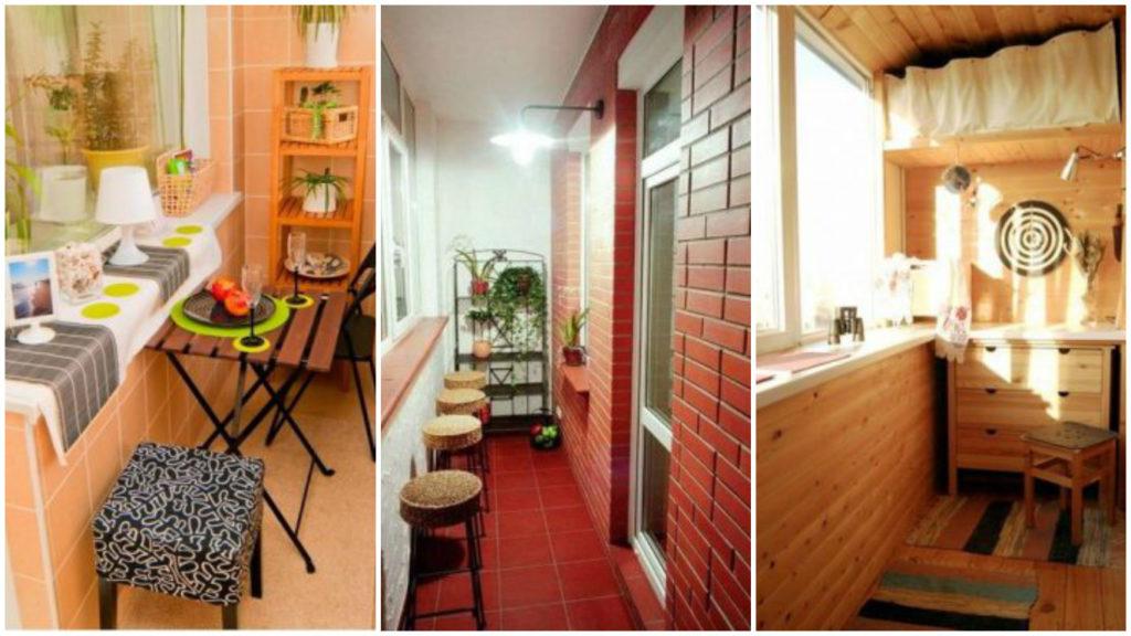 amenajarea balconului la bloc idei superbe pentru inspiratie. Black Bedroom Furniture Sets. Home Design Ideas
