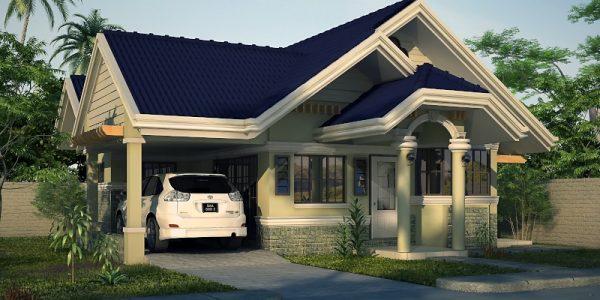 Casa eleganta doar parter